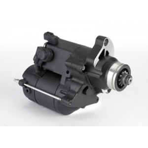 ALL BALLS Racing High Performance 1.4kW Starter Black - 80-1013 | |  Hot Sale