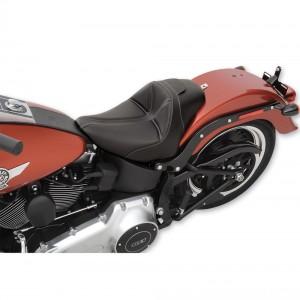 Saddlemen Dominator Solo Seat - 806-12-0042      Hot Sale