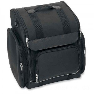 Saddlemen Universal Bike Bag - 35150078 | |  Hot Sale