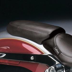 Le Pera Bare Bones Passenger Seat - LK-001P | |  Hot Sale