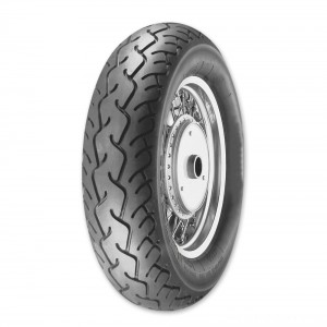 Pirelli MT66 Route 130/90-16 Rear Tire - 0800400 | |  Hot Sale