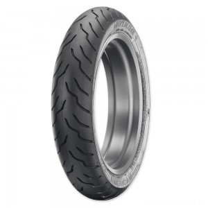 Dunlop American Elite 100/90-19 57H Front Tire - 45131661 | |  Hot Sale