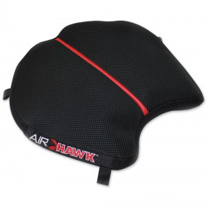 AirHawk Cruiser R Large Seat Cushion - FA-CRUISER-R | |  Hot Sale
