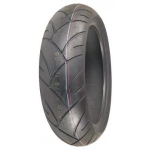 Shinko 005 Advance 240/40R18 Rear Tire - 87-4019 | |  Hot Sale