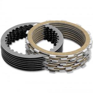 BDL Kevlar Replacment Clutch Pack - BTX-14      Hot Sale