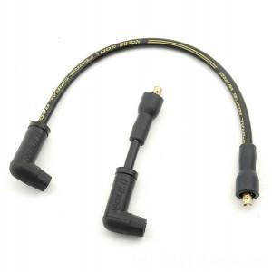 ACCEL '300+' Spark Plug Wire Set - 175073 | |  Hot Sale