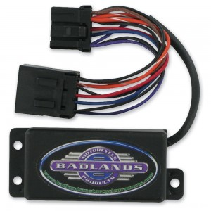 Badlands Turn Signal Load Equalizer III - LE-03-A | |  Hot Sale