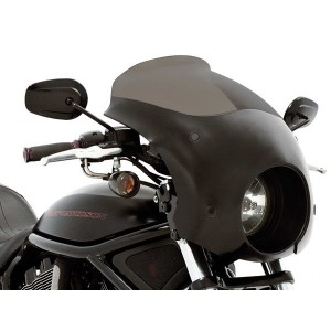 Memphis Shades Bullet Fairing - MEM7181 | |  Hot Sale