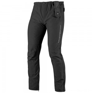 Firstgear Men's 12v Heated Pant Liner - 1007-0521-0153 | |  Hot Sale
