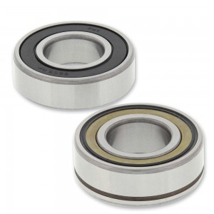 ALL BALLS Racing Front ABS Wheel Bearing and Seal Kit - 25-1691 | |  Hot Sale