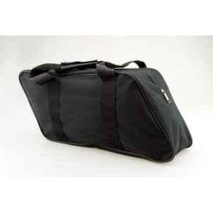 J&P Cycles Saddlebag Liner - HDSL | |  Hot Sale