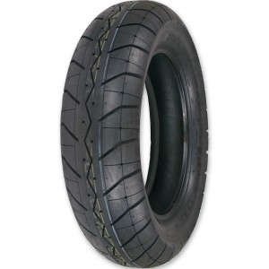 Shinko 230 Tour Master 140/90-16 Rear Tire - 87-4179 | |  Hot Sale