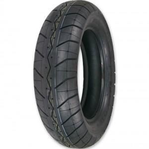 Shinko 230 Tour Master 140/90-16 Rear Tire - 87-4179 | |  Hot Sale