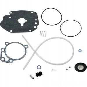 S&S Cycle Basic Rebuild Kit for S&S Cycle Super E & G Carburetors - 110-0067 | |  Hot Sale
