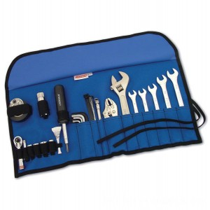 CruzTOOLS RoadTech H3 Tool Kit - RTH3 | |  Hot Sale