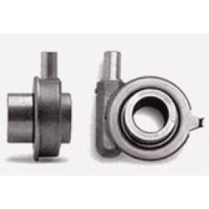 J&P Cycles Stock Replacement Speedo Drive Unit      Hot Sale