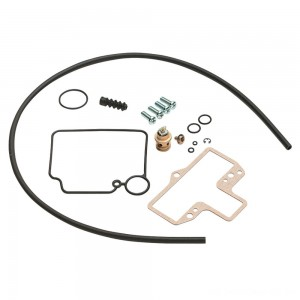Mikuni HSR42 and HSR45 Rebuild Kit - KHS-016 | |  Hot Sale