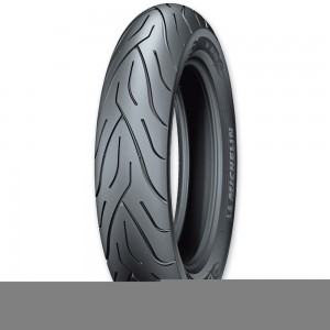 Michelin Commander II MH90-21 Front tire - 35785 | |  Hot Sale