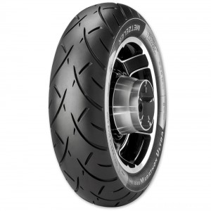 Metzeler ME888 Marathon Ultra 180/65B16 Rear Tire - 2318700 | |  Hot Sale
