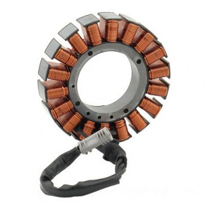 ACCEL 'Lectric' Stator - 152115 | |  Hot Sale