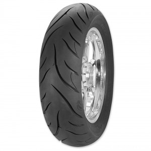 Avon AV72 Cobra 150/80R16 Rear Tire - 90000001432 | |  Hot Sale
