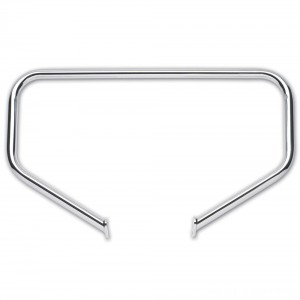 Lindby Custom Unibar Chrome - 1415 | |  Hot Sale
