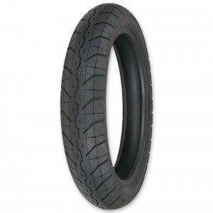 Shinko 230 Tour Master 130/90-16 Front Tire - 87-4165 | |  Hot Sale