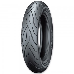 Michelin Commander II MT90B16 Front tire - 52499 | |  Hot Sale