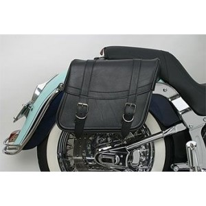 Saddlemen Highwayman Saddlebag - X02102040 | |  Hot Sale