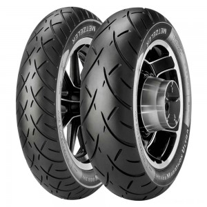 Metzeler ME888 Marathon Ultra 160/60R18 Rear Tire - 3134900 | |  Hot Sale