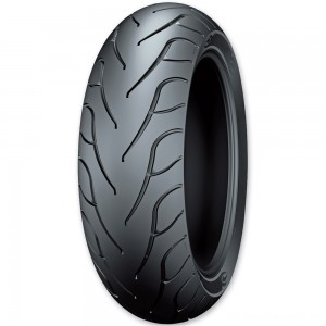 Michelin Commander II MU85-B16 Rear Tire - 49249 | |  Hot Sale