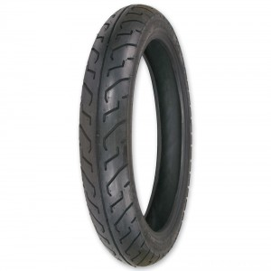 Shinko 712 100/90-19 Front Tire - 87-4141 | |  Hot Sale