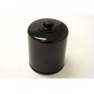 K&N High Performance Black Wrench-Off Oil Filter OEM 63731-99 - KN-171B | |  Hot Sale