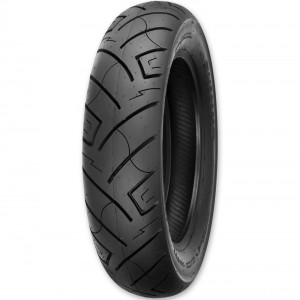 Shinko 777 130/90-16 Rear Tire - 87-4594 | |  Hot Sale