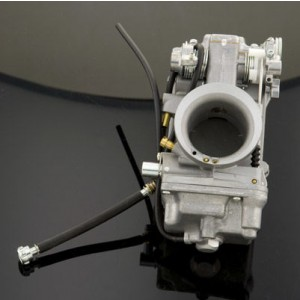 Mikuni HSR42 Carb - TM42-6 | |  Hot Sale