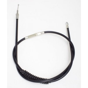 J&P Cycles Standard Clutch Cable - 5200185 | |  Hot Sale