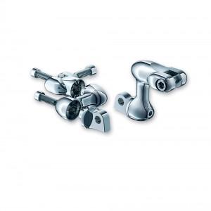 2″ Adjustable Lockable Offsets - 4556      Hot Sale