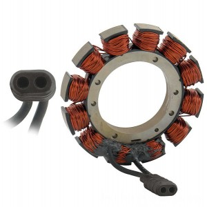 ACCEL 'Lectric' Stator - 152107 | |  Hot Sale