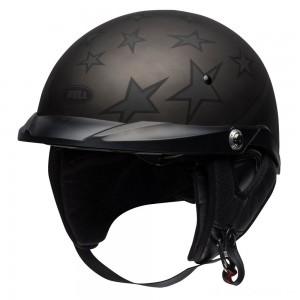 Bell Pit Boss Honor Half Helmet - 7101961 | |  Hot Sale