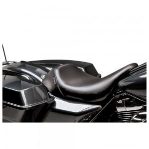 Le Pera Bare Bones Solo Seat - LK-005 | |  Hot Sale