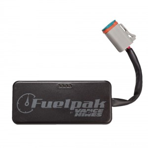 Vance & Hines Fuelpak FP3 Fuel Management System California C.A.R.B. Approved - 66005A | |  Hot Sale