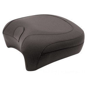 Mustang Wide Vintage Recessed Passenger Seat - 79110 | |  Hot Sale