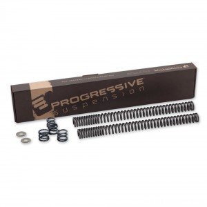 Progressive Suspension Drop-In Fork Lowering System - 10-2003 | |  Hot Sale