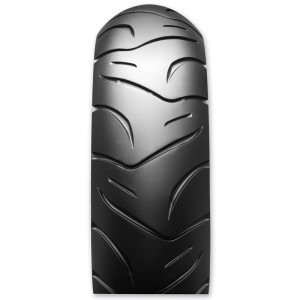 Bridgestone Exedra G850 180/55ZR18 Rear Tire - 059407 | |  Hot Sale