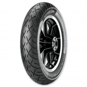 Metzeler ME888 Marathon Ultra MH90-21 Front Tire - 2408600      Hot Sale