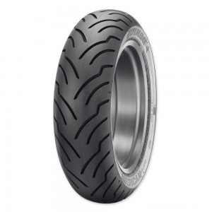 Dunlop American Elite MU85B16 77H Rear Tire - 45131884 | |  Hot Sale