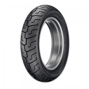 Dunlop D401 160/70B17 Rear Tire - 45064036 | |  Hot Sale
