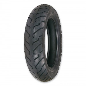 Shinko 712 130/90-16 Rear Tire - 87-4152 | |  Hot Sale
