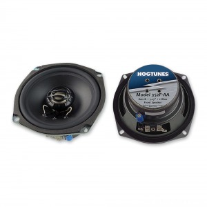 Hogtunes Generation 3 Replacement Front Speakers - 352F-AA | |  Hot Sale