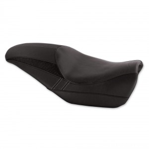 Mustang Fastback Seat - 76420 | |  Hot Sale